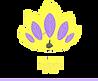 Logo Slam Uruguay con morado .png