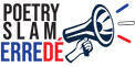 logo-psrd.png
