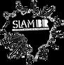 Slam Br LOGO sin fondo N.png