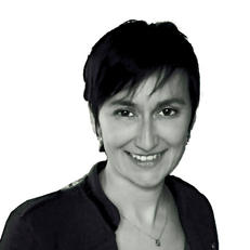 Karin Vallet