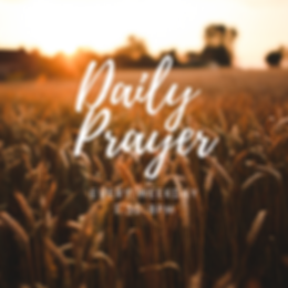 Daily Prayer (1).png
