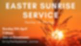Easter sunrise service 2020 (2) (1).png