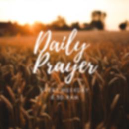 Daily Prayer (3).png
