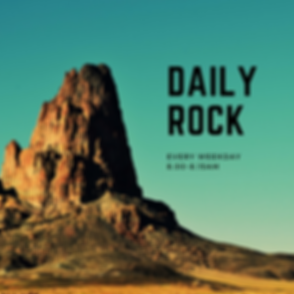 daily rock (1).png