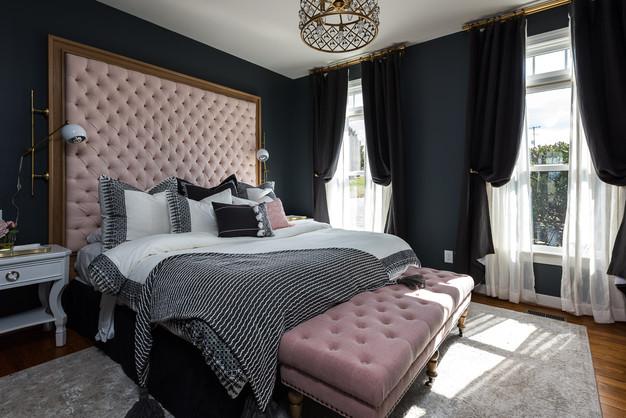 Inn at Stinson Vineyards Blush Suite.jpg