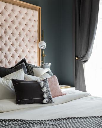 Blush Bed   Inn at Stinson Vineyards.jpg