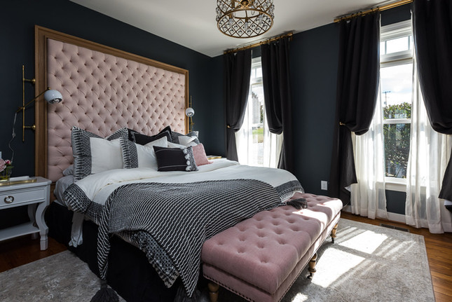 Blush Suite _ Inn at Stinson Vineyards.jpg