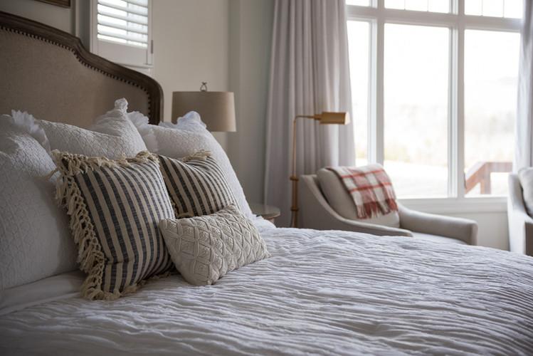 Deluxe Bed   Inn at Stinson Vineyards.jpg