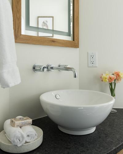 Blush Bathroom   Inn at Stinson Vineyards.jpg
