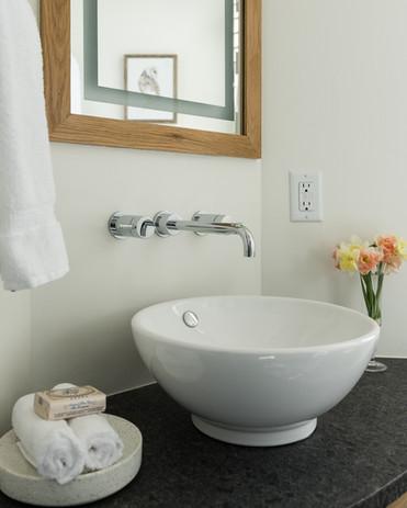 Blush Bathroom | Inn at Stinson Vineyards.jpg