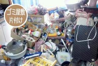ゴミ屋敷片付け3.jpg