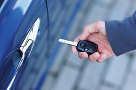 automotive-locksmith car key.png
