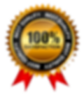 100PercentSatisfaction_edited.png
