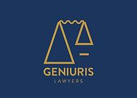 logos_geniuris-03 2.jpg