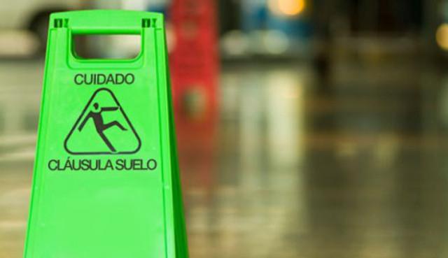 clausula_suelo_1_0