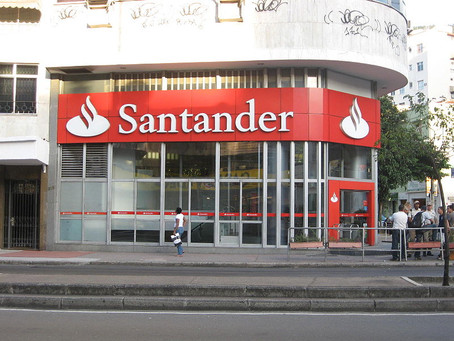 La cuestión prejudicial de la Sección 4ª de la AP de A Coruña en el caso del Banco Popular