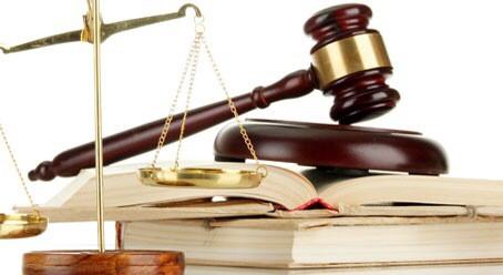 De los abogados y sus circunstancias