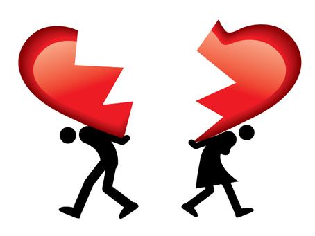 #KombatLaw – El divorcio. Legislación española vs Legislación Italiana