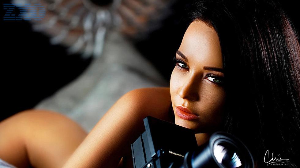Angelina-Petrova-brunette-model-sexy-wom