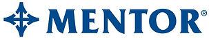 Mentor_Worldwide_LLC_Logo.jpeg