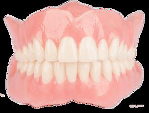 imgbin_tooth-dentures-dentistry-dental-l