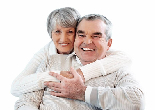 75-750377_happy-couple-family_edited.jpg