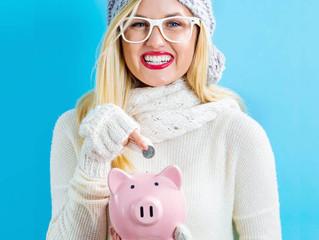Dental Implant Financing