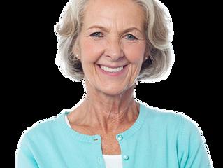 ¿Cómo Funcionan Los Implantes Dentales?