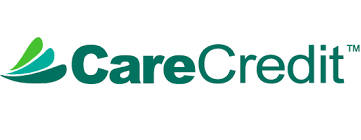 CARE_CREDIT.png