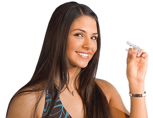 imgbin_clear-aligners-cosmetic-dentistry