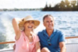 Cruising-through-retirement-879618448_12