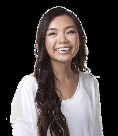 IMGBIN_advanced-orthodontics-clear-align