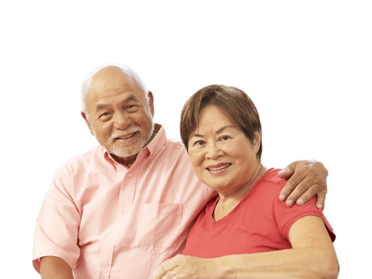 IMGBIN_old-age-home-care-service-health-