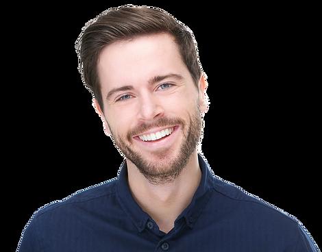 IMGBIN_model-smile-focus-dental-clinic-s