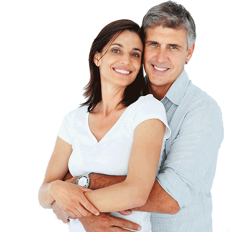 IMGBIN_love-couple-dentistry-marriage-pn