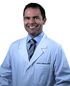 Dr_Valadez.png
