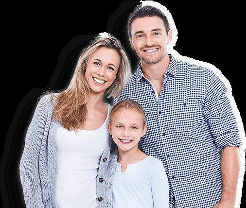 imgbin_life-insurance-buck-vermessung-Ö