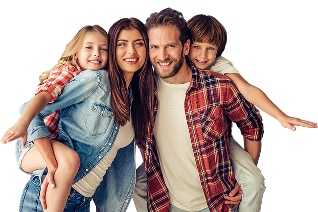 imgbin_pediatric-dentistry-child-dental-