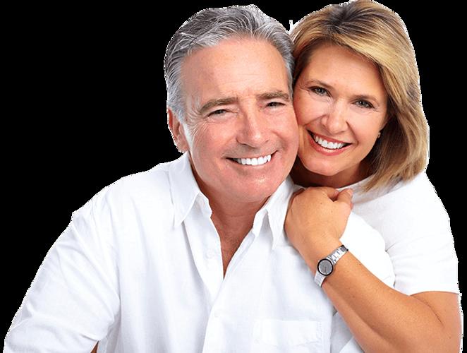 IMGBIN_cosmetic-dentistry-dental-implant