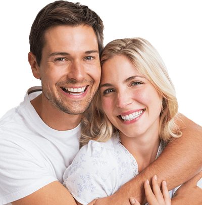 couple-smiling (1).png