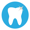 imgbin_dentistry-human-tooth-teeth-clean