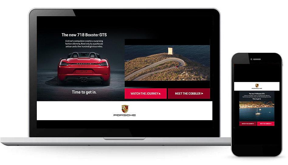 Porsche_full.jpg