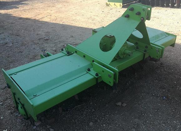 Rotivator 2M - 1245