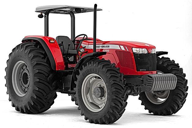massey_ferguson_470_tractorgiants