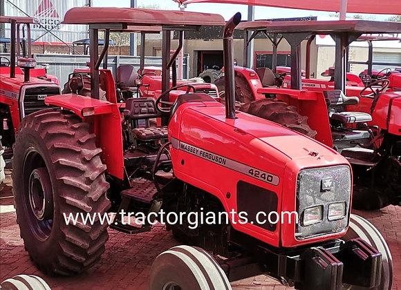 MF4240 (1002)