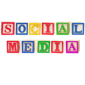 social-media-tractorgiants