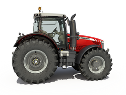 MF 8600 Tractor Giants.png