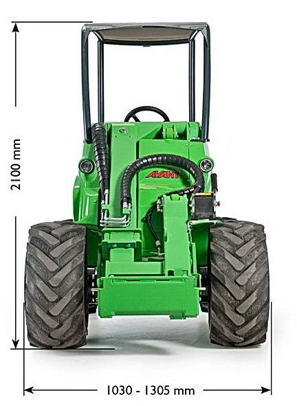 avant 745 tractor giants.jpg