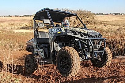 T-Boss-Petrol-550-4x4-2_tractorgiants.jp