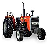 TAFE 8502 2WD.png